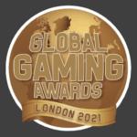 Global Gaming Awards 2021 -palkinnot on jaettu