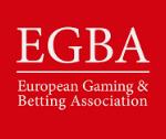 EGBA: 75 prosenttia nettikasinoiden asiakkaista käyttää vastuullisen pelaamisen työkaluja