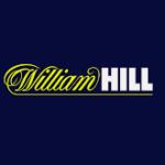 Nettikasinojätti 888 ostaa William Hillin Euroopan toiminnot