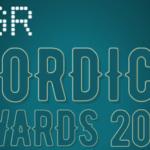 EGR Nordic Awards 2019 voittajat