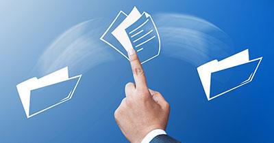 dokumenttien pyytäminen nettikasinoilla