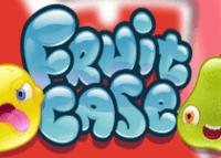 enarmad-bandit-fruit-case.jpg