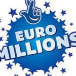 EuroMillions-lottopotti nyt jo 220 miljoonaa euroa