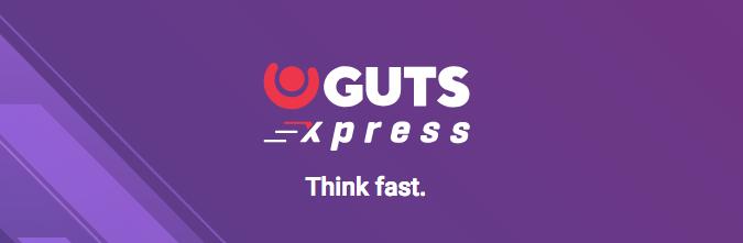 Gutsxpress kasino