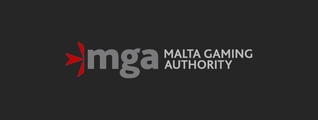 MGA pelilisenssi
