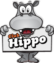 PlayHippon VIP-Klubi