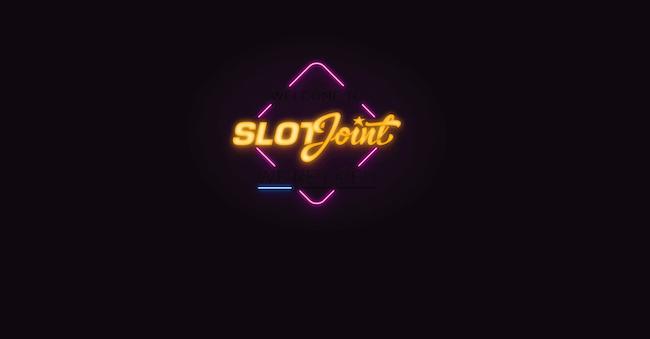 SlotJoint on avoinna pelaajille