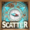 Subtopia Scatter