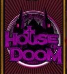 House of Doom symboli